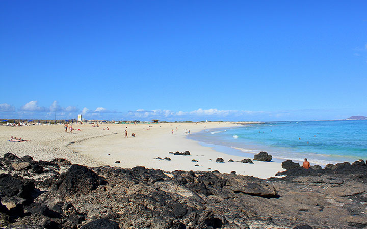 9 Useful Tips For Living In Fuerteventura