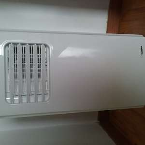 For sale: Portable air conditioing unit for sale